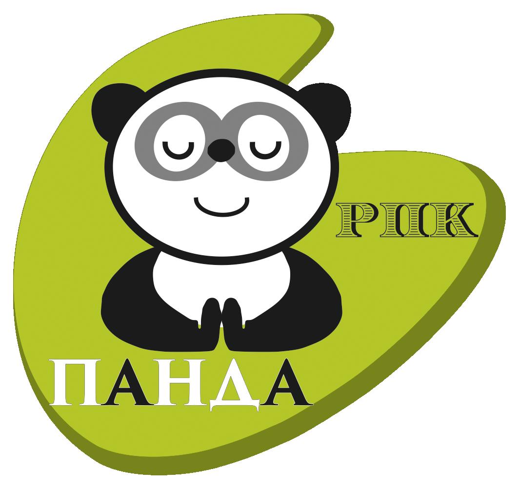 РПК Панда